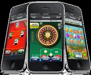 Online Casino Mega Fortune