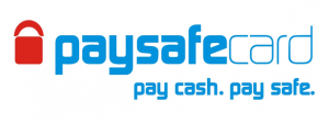 veilig met paysafe