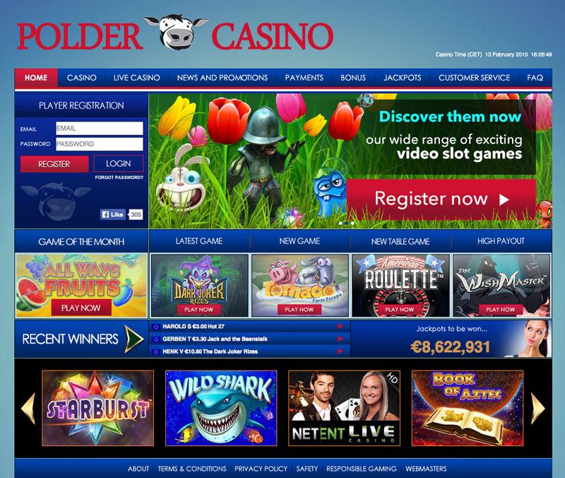 polder_casino