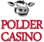 Logo Polder
